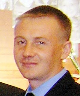 Виктор лушников г бердск отец троих